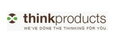 Think Products