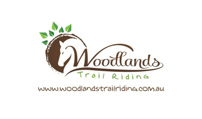 Woodlands Trail Riding