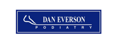 Dan Everson Podiatry